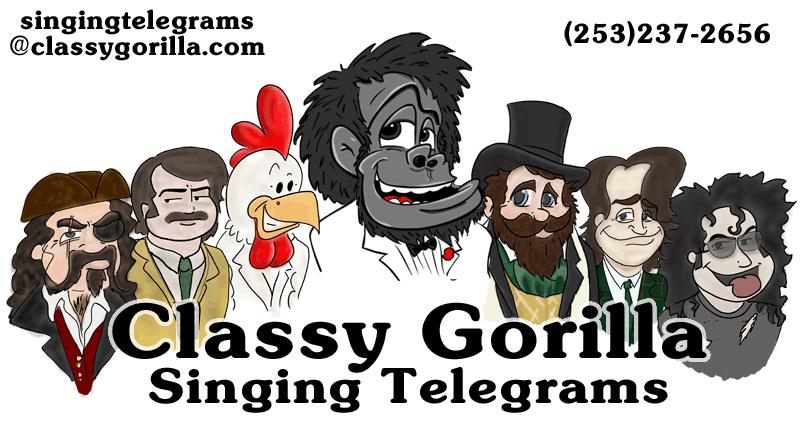 singing telegrams - 800×425